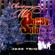 Jingle Bells - Bobby Solo