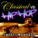 Beethoven's Fur Elise (Street Style Mix) - Fab & Lil Jackie