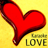 My Heart Will Go On (Karaoke Version)