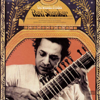 The Sounds of India - Ravi Shankar