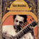 An Introduction to Indian Music - Ravi Shankar