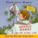 Francesca Simon - Horrid Henry and the Secret Club (Unabridged)