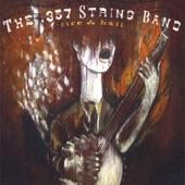 .357 String Band - Black River Blues