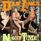 Dan Zanes and Friends - Down By the Riverside