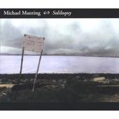 Michael Manring - Helios