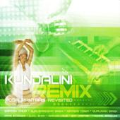 Kundalini Remix - Yoga Mantras Revisited