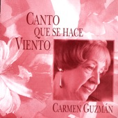 Carmen Guzmán - El País de la Magia