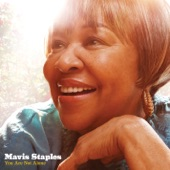 Mavis Staples - Don't Knock