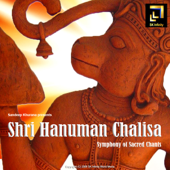 [Download] Shri Hanuman Chalisa MP3