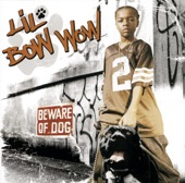 Lil Bow Wow - Bow Wow (That's My Name) (feat. Snoop Dogg)