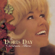 The Christmas Waltz - Doris Day