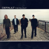 Default - Deny