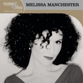 Melissa Manchester - Just Too Many People