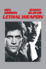 Lethal Weapon - Richard Donner