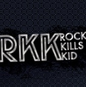Rock Kills Kid - Paralyzed