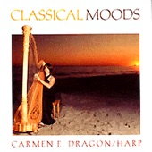 Carmen E Dragon - Canon in D