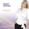 Weight Control - Marisa Peer