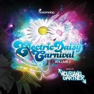 Electric Daisy Carnival, Vol. 2 (Mixed By Wolfgang Gartner)