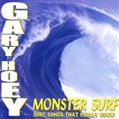 Gary Hoey - Hawaii Five-O