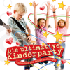25 Kids Hits - Die ultimative Kinderparty - Verschiedene Interpreten