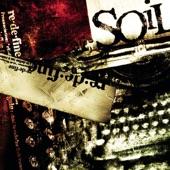 SOiL - Pride