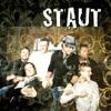 Staut - Staut