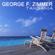 Tansania - George F. Zimmer
