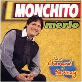 Monchito Merlo - Entre Chamamé Y Sapucay