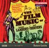 Rumon Gamba, BBC Concert Orchestra & Joyful Company Of Singers - Lambert & Berners: Film Music artwork