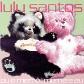 Lulu Santos - Fullgás