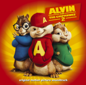 Alvin and The Chipmunks 2 (Original Motion Picture Soundtrack) [Deluxe Edition]