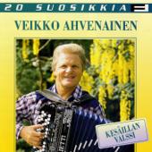 20 Suosikkia: Kesäillan Valssi