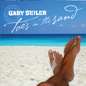 Gary Seiler - Learning Disability