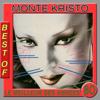 Lady Valentine - Monte Kristo