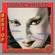 Monte Kristo - Lady Valentine mp3