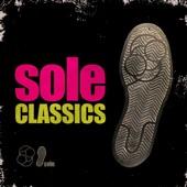 Polyphonics;Sanne - Changing Times (DJ Spen & The Muthafunkaz Vocal Mix)