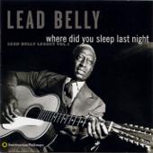 [Download] Where Did You Sleep Last Night? (Black Girl) MP3