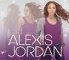 Alexis Jordan - Happiness kunstwerk