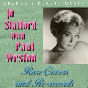 Reader's Digest Music: Rare Covers and Re-Records