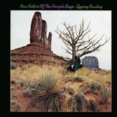 New Riders of the Purple Sage - Whiskey