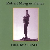 Robert Morgan Fisher - Greasy Coffee Beans