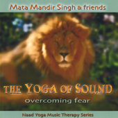 Guru Ram Das Chant
