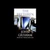 John Grisham - The Brethren (Unabridged) artwork