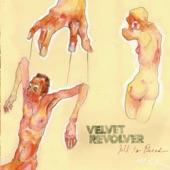 Velvet Revolver - Fall To Pieces
