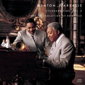 Wynton Marsalis - Big Butter and Egg Man