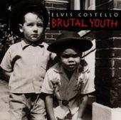 Elvis Costello - 13 Steps Lead Down
