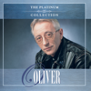 The Platinum Collection - Oliver Dragojević