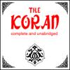 Trout Lake Media - The Koran (Unabridged) artwork