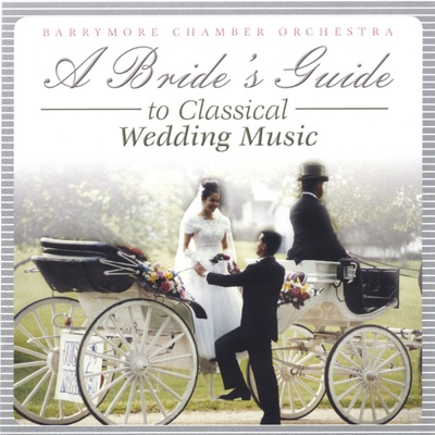 Wedding March - Barrymoore Chamber Orchestra song