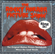 Sweet Transvestite (Karaoke Version) - The Rocky Horror Picture Show Band